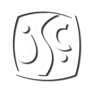 logo of Jane Scott Ceramics who teaches pottery and ceramics classes in wiltshire uk