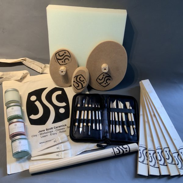 Delux plate making kit for sale