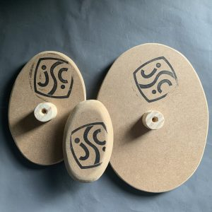 Oval wooden plate moulds for sale