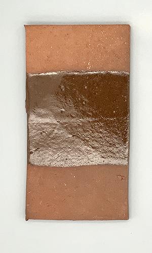 Earthenware Transparent glaze