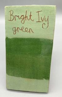 bright-ivy-green-slip
