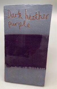 dark-heather-purple-slip.jpg