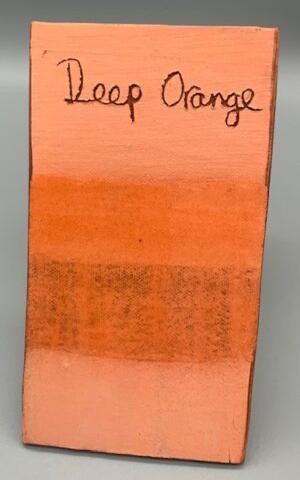 deep-orange-slip