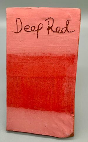 deep-red-slip