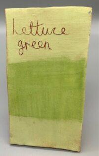 lettuce-green-slip