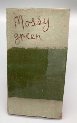 mossy-green-slip