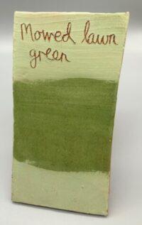 mowed-lawn-green-slip