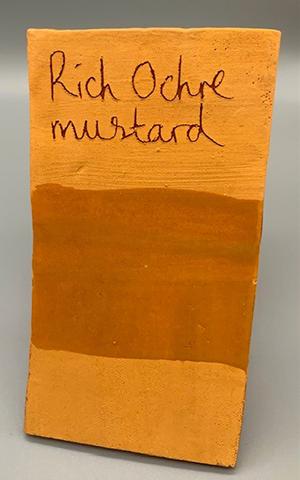 rich-ochre-mustard-slip